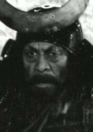 Shinpei Takagi Shichinin no Samurai (1954)