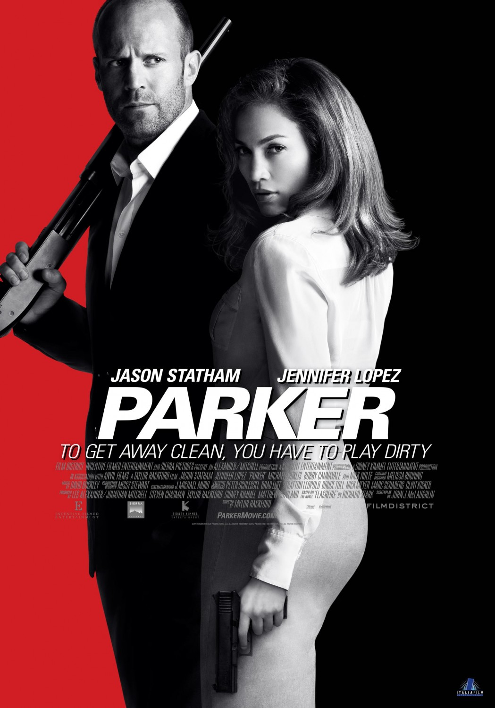 parker 2013 cinemorgue wiki fandom powered by wikia