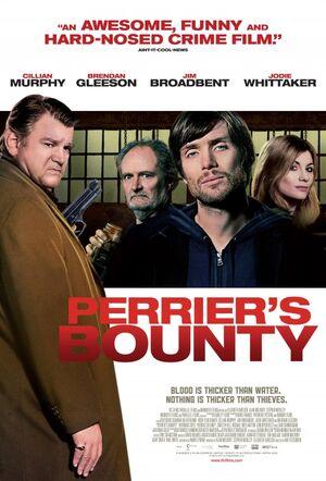 Perriers bounty ver2