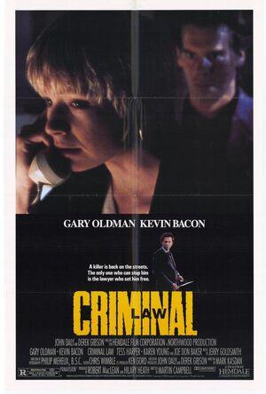 Criminal-law-movie-poster-1989-1020248182