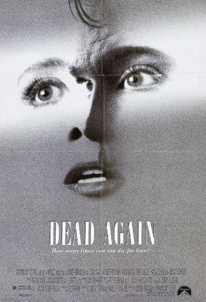 Dead again xlg