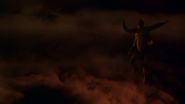Goro's death