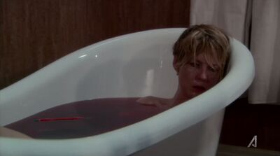 Jenna Elfman-Damages501