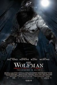 Wolfman ver4