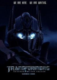 Poster-transformers-2-2