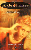 Second-sight