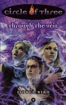 Through-the-veil