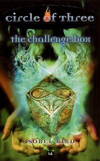 The-challenge-box
