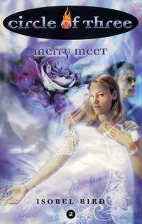 Merry-meet