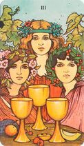 ThreeOfCups-MorganGreer