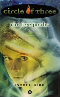 The-five-paths