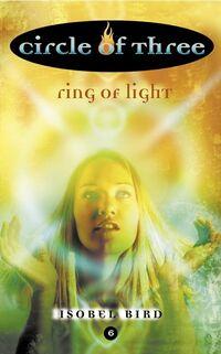 Ring-of-light