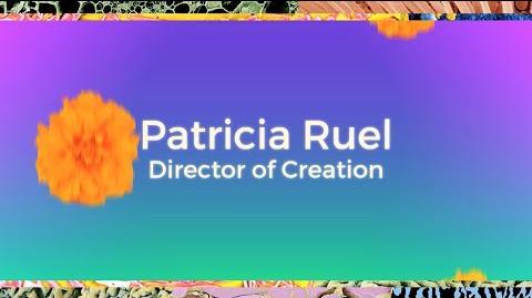 La Historia de un Encuentro (Patricia Ruel)