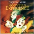 Nouvelle Experience 2004 CD