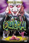 Quidam DVD (1)