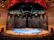 Theater - O