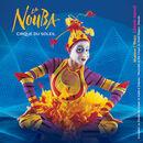 La Nouba 2005 CD