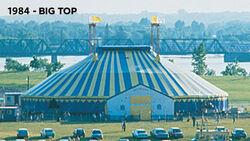 Cirque-du-Soleil-1984