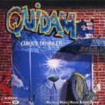 Quidam CD Original