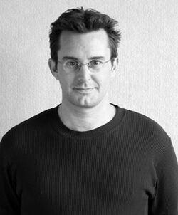 Stéphane-Roy