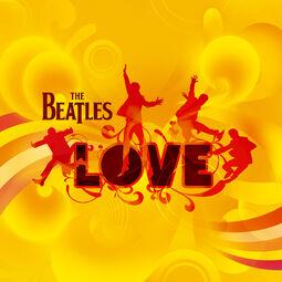 LOVE–Cirque-Du-Soleil-The-Beatles
