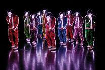MJ Immortal Costumes