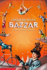 Bazzar