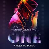Michael Jackson: One