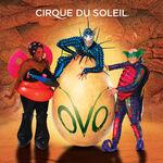 OVO Original CD
