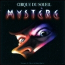 Mystere 2005 Cover