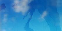 2020-background