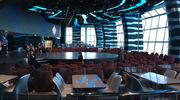 Carousel Lounge 2 CDSAS