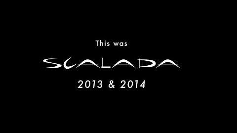 Scalada Storia by Cirque du soleil, Coming soon
