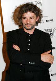 Francois-Girard