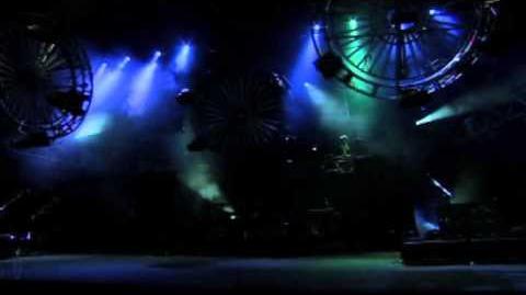Soda Cirque - Teaser Oficial