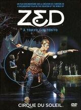 ZED in Tokyo