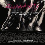 Zumanity (Banda Sonora)