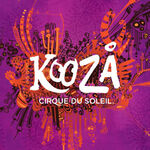 Koozå Original CD