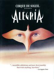 Alegría DVD (1)