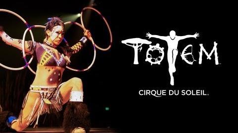 TOTEM - Trailer Oficial