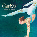 Corteo Original CD