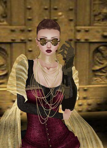 File:Anna-Bella Blackthorne.jpg