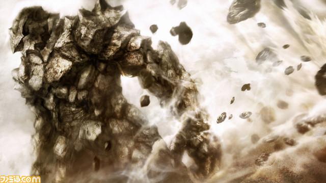 File:Rock-Golem-Concept.jpg