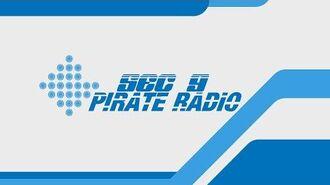 Sec 9 Pirate Radio - Directors Cut