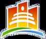 Chongqing Emblem