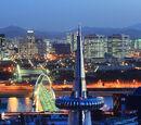 Daejeon