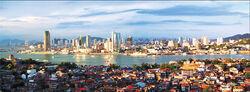 Xiamen Image