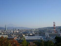 Shizuoka Image
