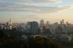 Sendai Image