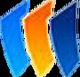 Ningbo Emblem